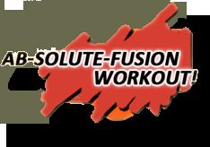 ab-solute-fusion