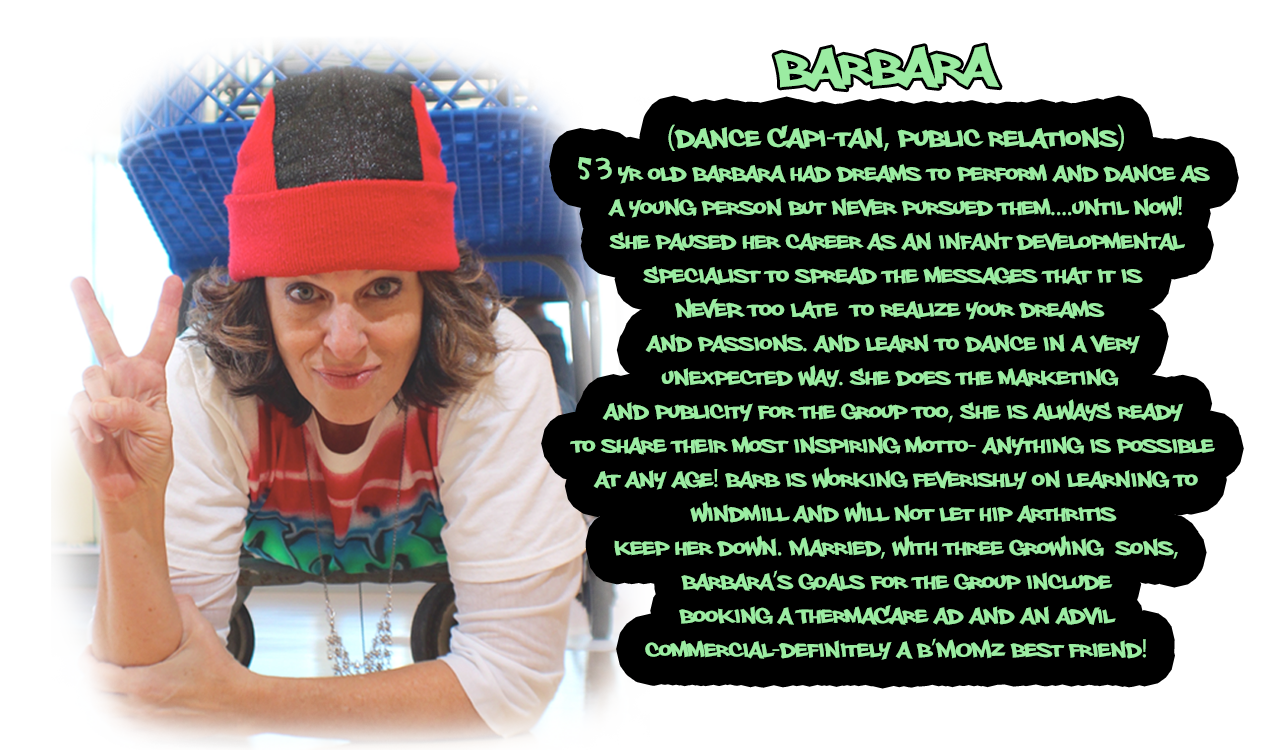 about-barbara