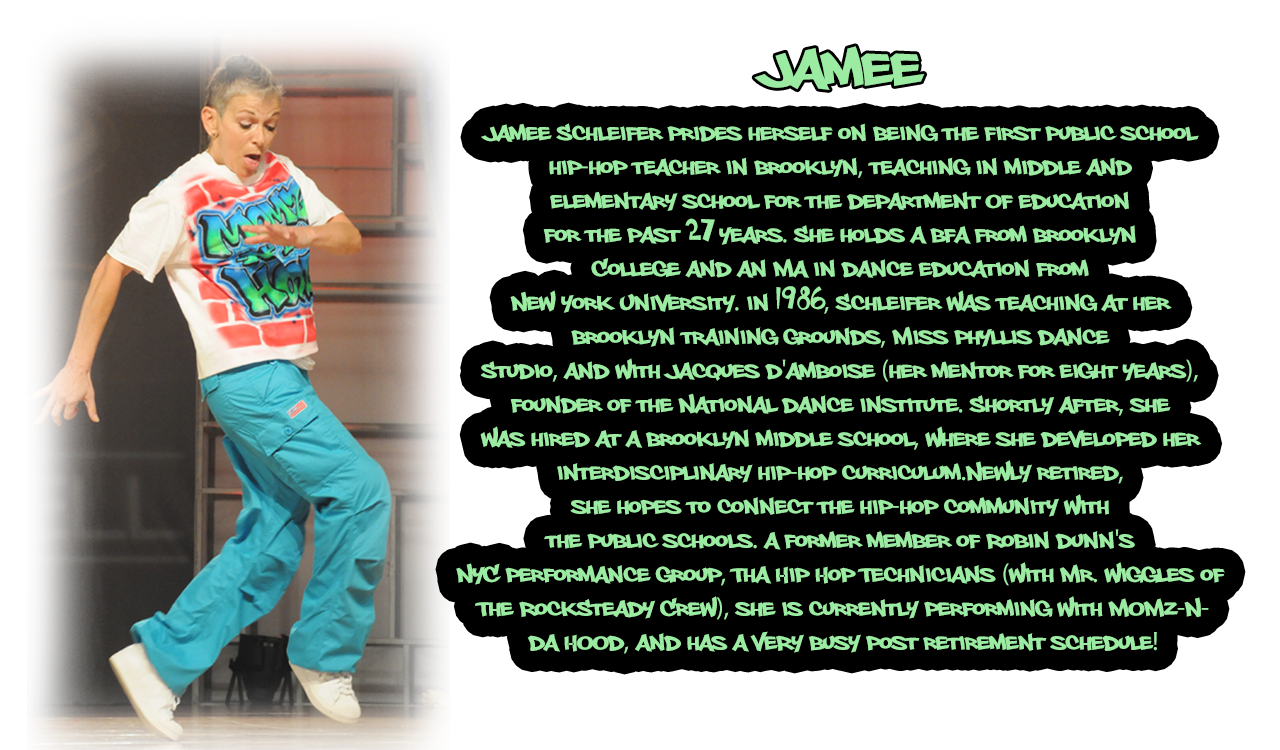 about-jamee