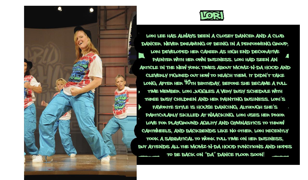 about-lori
