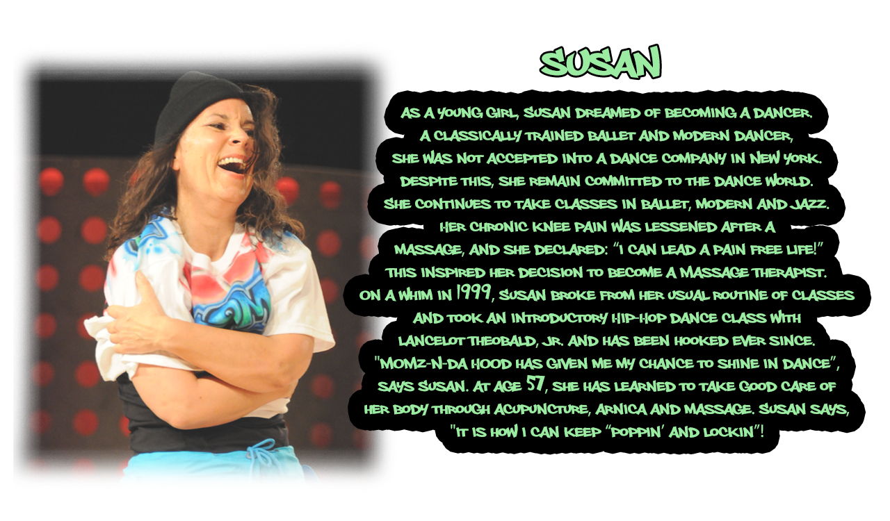 about-susan