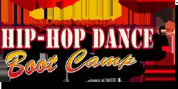 hip-hop_dance